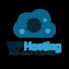 wp hosting logo