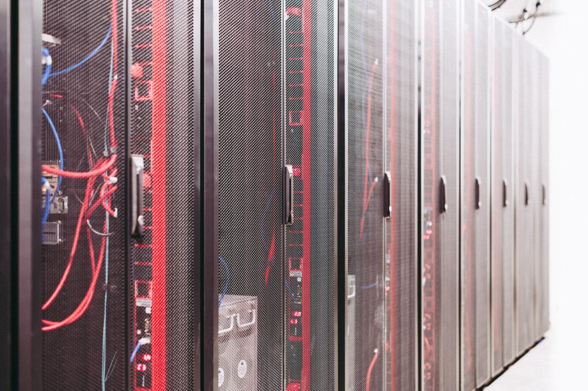 BlueVPS.com: VPS a VDS hosting