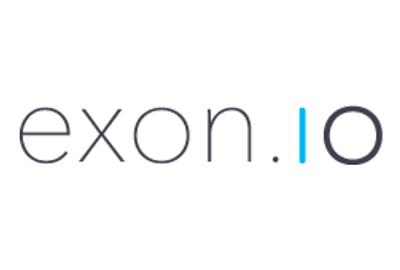 Exon.io logo