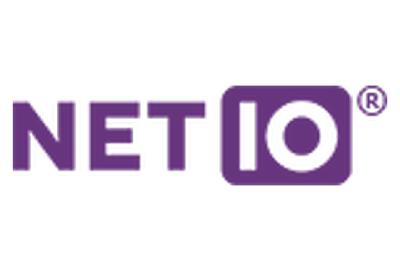 Netio.cz logo