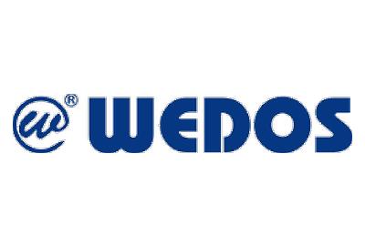 Wedos.cz logo