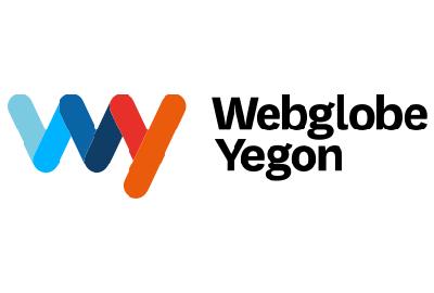 Wy.sk logo
