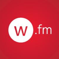Webhostingfm