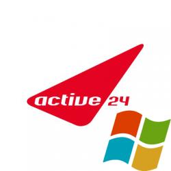 active24-windows