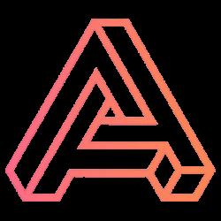 aspify-logo