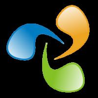 besthosting-logo