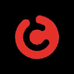 cesky-hosting-logo