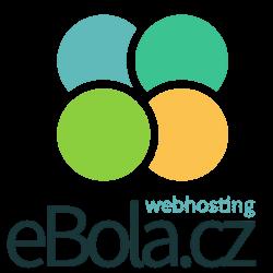 ebola-logo