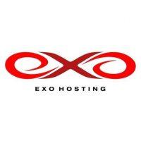 exohosting