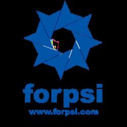forpsi-logo