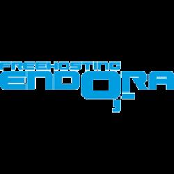 freehosting-endora-facebook