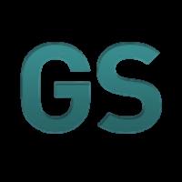 gigaserver-logo