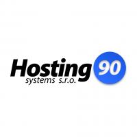 hosting90