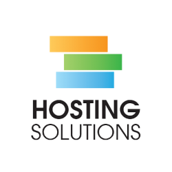 hostingsolutions-logo