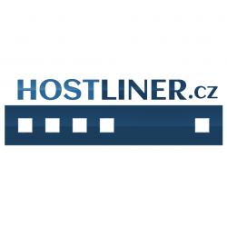 hostliner