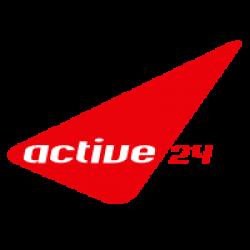 logo-active24