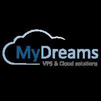 mydreams-logo