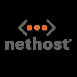 nethost-logo