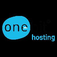 onebit-logo