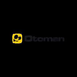 otoman-logo
