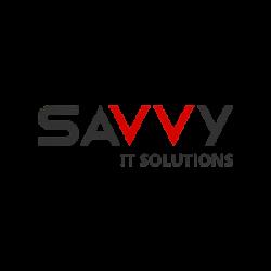 savvy-removebg-preview