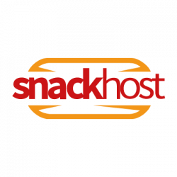 snackhost-logo