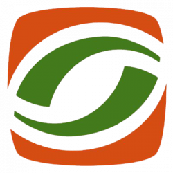 stable-logo