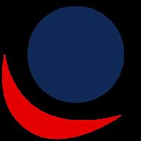 starlab-logo