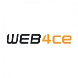 web4ce-logo