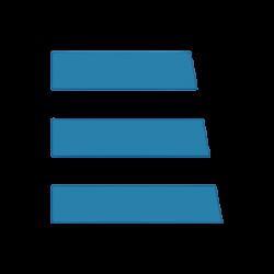 web4u-logo