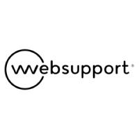 Websupport.cz logo